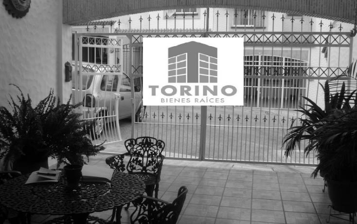 Foto de casa en venta en  , emiliano zapata, xalapa, veracruz de ignacio de la llave, 1108627 No. 16