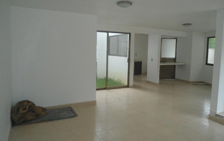 Foto de casa en venta en  , emiliano zapata, xalapa, veracruz de ignacio de la llave, 1290413 No. 02