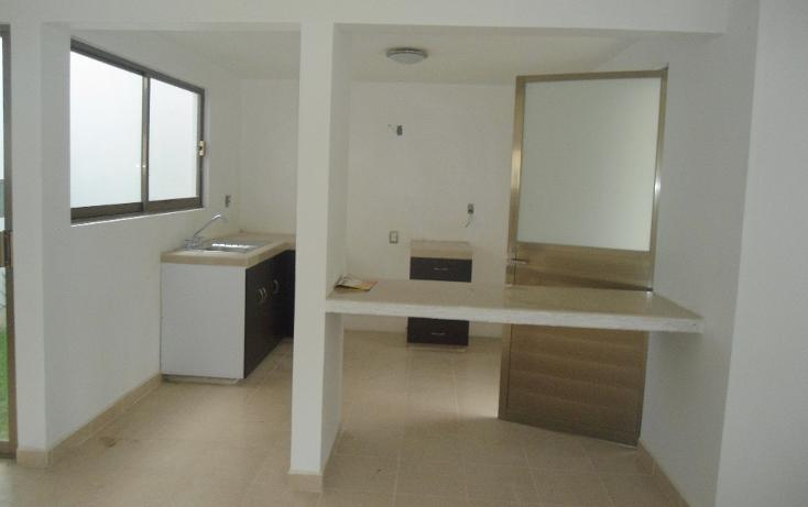 Foto de casa en venta en  , emiliano zapata, xalapa, veracruz de ignacio de la llave, 1290413 No. 03