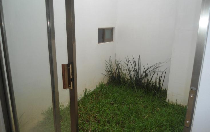 Foto de casa en venta en  , emiliano zapata, xalapa, veracruz de ignacio de la llave, 1290413 No. 04