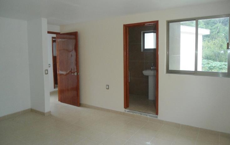 Foto de casa en venta en  , emiliano zapata, xalapa, veracruz de ignacio de la llave, 1290413 No. 05