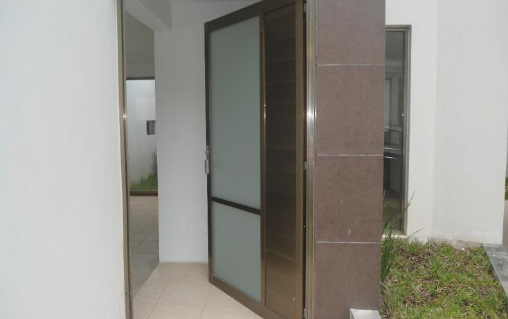 Foto de casa en venta en  , emiliano zapata, xalapa, veracruz de ignacio de la llave, 1290413 No. 06