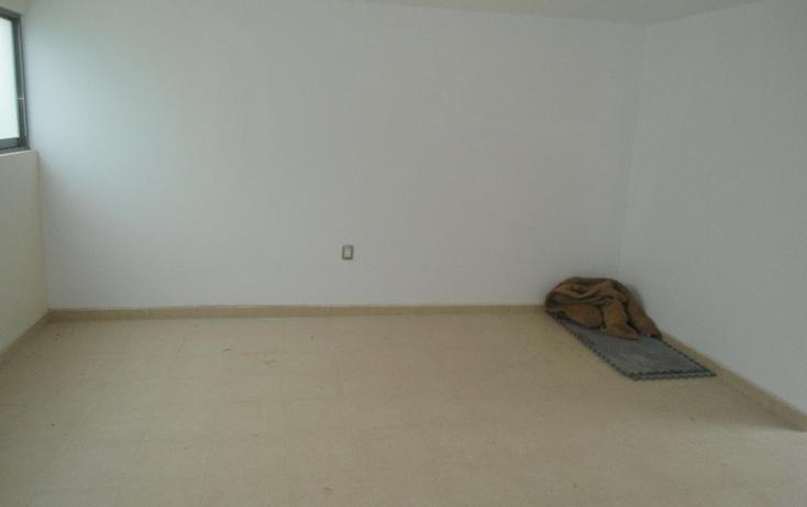 Foto de casa en venta en  , emiliano zapata, xalapa, veracruz de ignacio de la llave, 1290413 No. 07