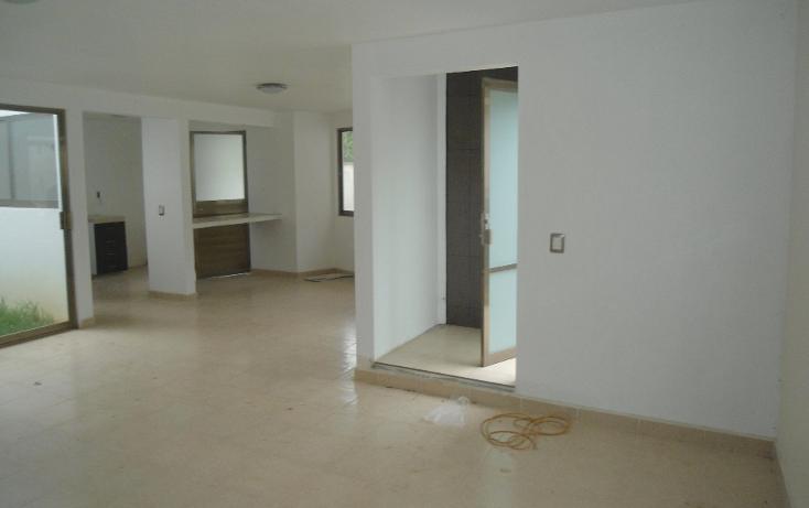 Foto de casa en venta en  , emiliano zapata, xalapa, veracruz de ignacio de la llave, 1290413 No. 08