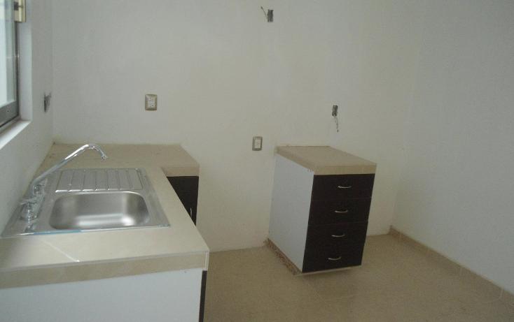 Foto de casa en venta en  , emiliano zapata, xalapa, veracruz de ignacio de la llave, 1290413 No. 09