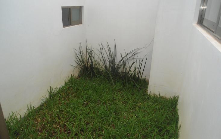 Foto de casa en venta en  , emiliano zapata, xalapa, veracruz de ignacio de la llave, 1290413 No. 10