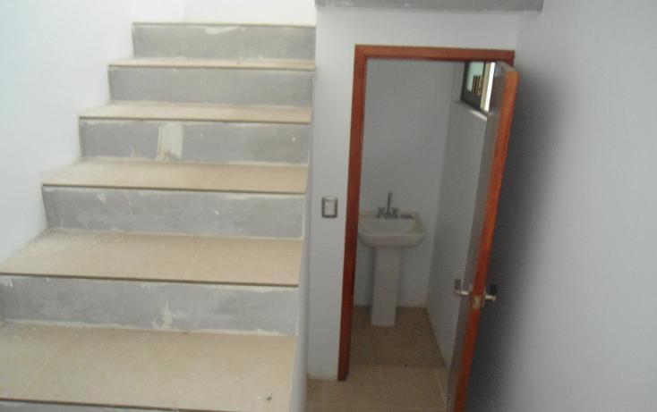 Foto de casa en venta en  , emiliano zapata, xalapa, veracruz de ignacio de la llave, 1290413 No. 12
