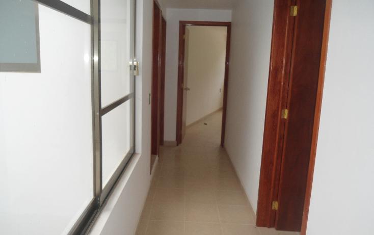 Foto de casa en venta en  , emiliano zapata, xalapa, veracruz de ignacio de la llave, 1290413 No. 14