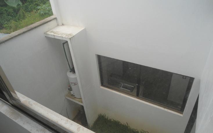 Foto de casa en venta en  , emiliano zapata, xalapa, veracruz de ignacio de la llave, 1290413 No. 15