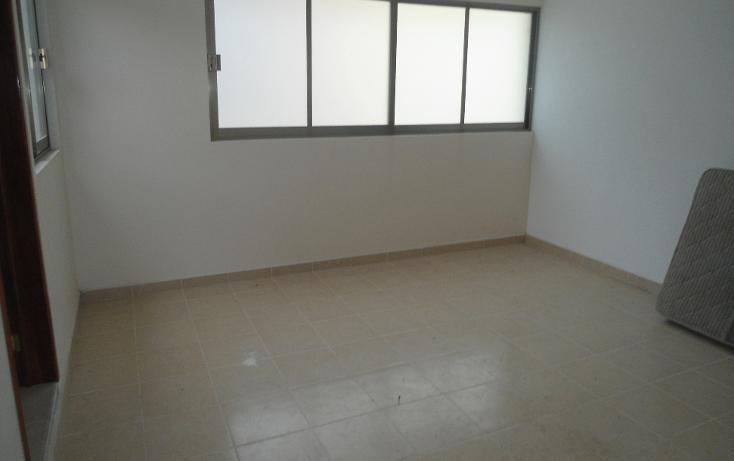 Foto de casa en venta en  , emiliano zapata, xalapa, veracruz de ignacio de la llave, 1290413 No. 16