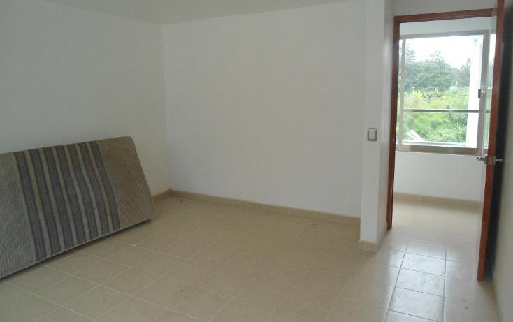 Foto de casa en venta en  , emiliano zapata, xalapa, veracruz de ignacio de la llave, 1290413 No. 17