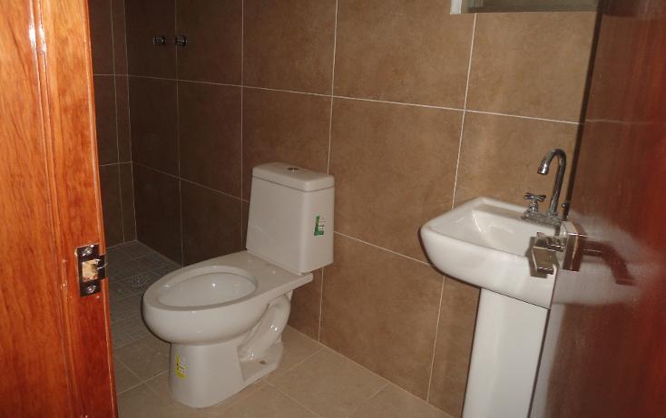 Foto de casa en venta en  , emiliano zapata, xalapa, veracruz de ignacio de la llave, 1290413 No. 18