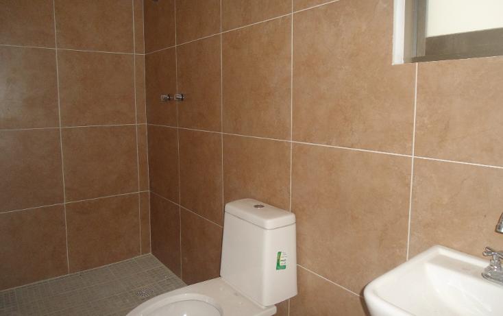 Foto de casa en venta en  , emiliano zapata, xalapa, veracruz de ignacio de la llave, 1290413 No. 19