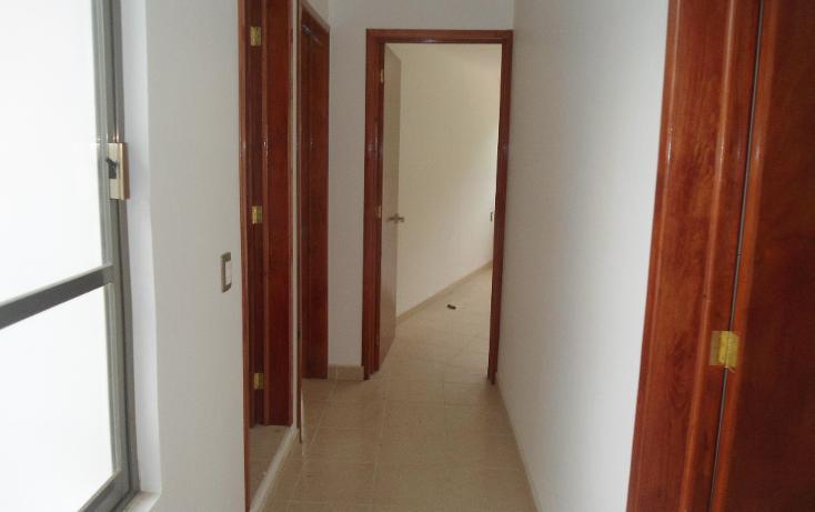 Foto de casa en venta en  , emiliano zapata, xalapa, veracruz de ignacio de la llave, 1290413 No. 20