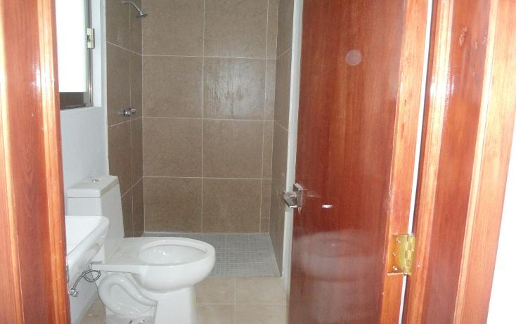 Foto de casa en venta en  , emiliano zapata, xalapa, veracruz de ignacio de la llave, 1290413 No. 21
