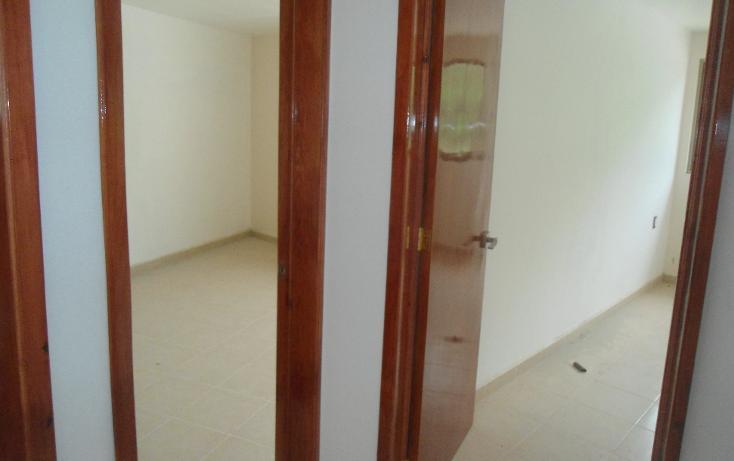 Foto de casa en venta en  , emiliano zapata, xalapa, veracruz de ignacio de la llave, 1290413 No. 22