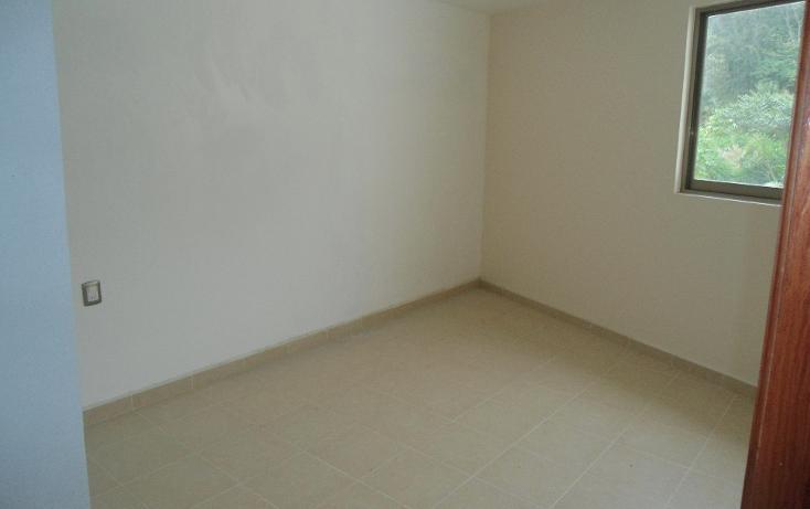 Foto de casa en venta en  , emiliano zapata, xalapa, veracruz de ignacio de la llave, 1290413 No. 23