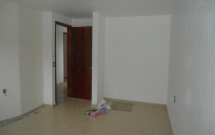 Foto de casa en venta en  , emiliano zapata, xalapa, veracruz de ignacio de la llave, 1290413 No. 24