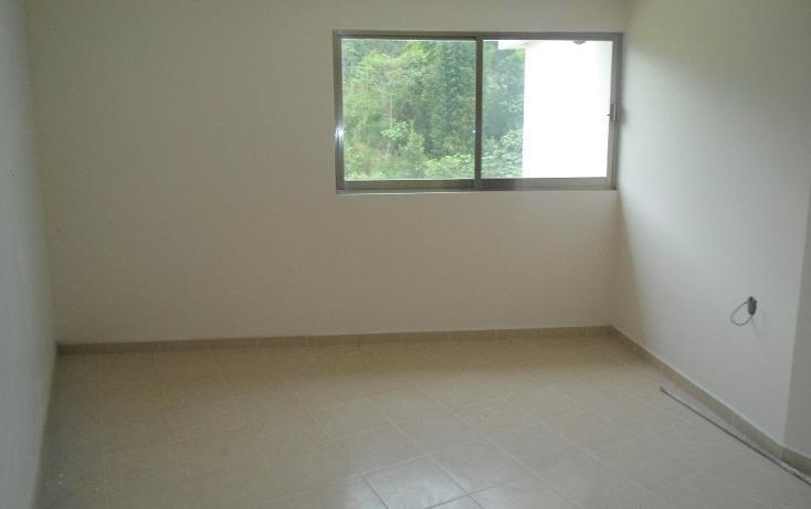 Foto de casa en venta en  , emiliano zapata, xalapa, veracruz de ignacio de la llave, 1290413 No. 25
