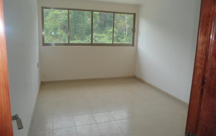 Foto de casa en venta en  , emiliano zapata, xalapa, veracruz de ignacio de la llave, 1290413 No. 26