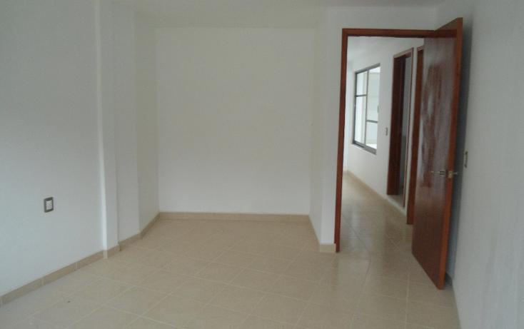 Foto de casa en venta en  , emiliano zapata, xalapa, veracruz de ignacio de la llave, 1290413 No. 27
