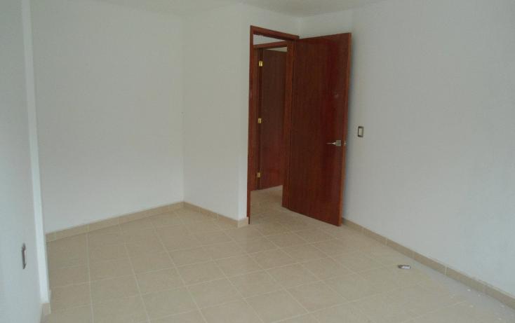 Foto de casa en venta en  , emiliano zapata, xalapa, veracruz de ignacio de la llave, 1290413 No. 28