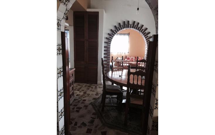 Foto de casa en renta en  , emiliano zapata, xalapa, veracruz de ignacio de la llave, 1376641 No. 03