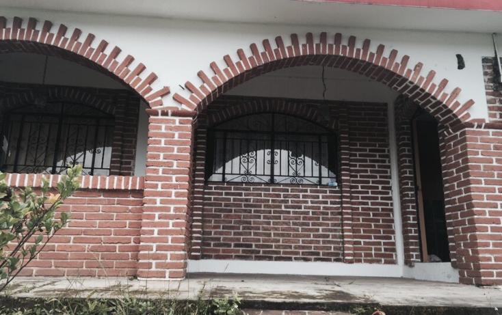 Foto de casa en renta en  , emiliano zapata, xalapa, veracruz de ignacio de la llave, 1376641 No. 04