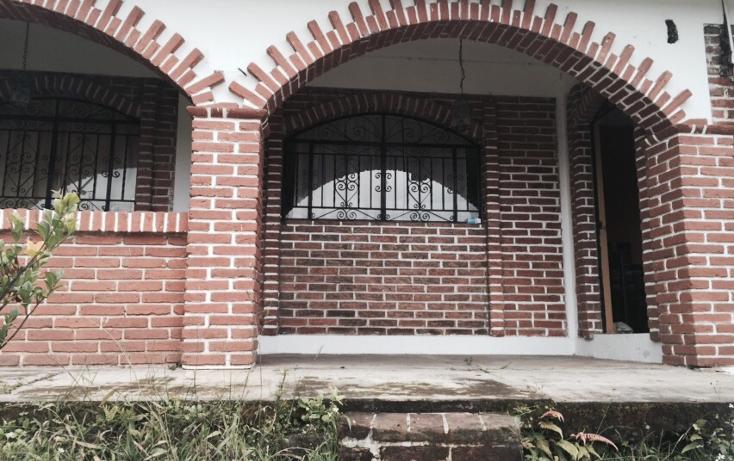 Foto de casa en renta en  , emiliano zapata, xalapa, veracruz de ignacio de la llave, 1376641 No. 05