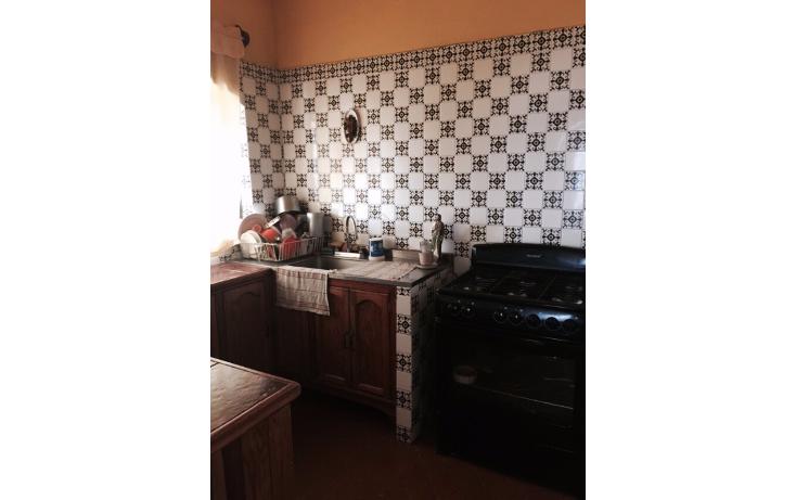 Foto de casa en renta en  , emiliano zapata, xalapa, veracruz de ignacio de la llave, 1376641 No. 08