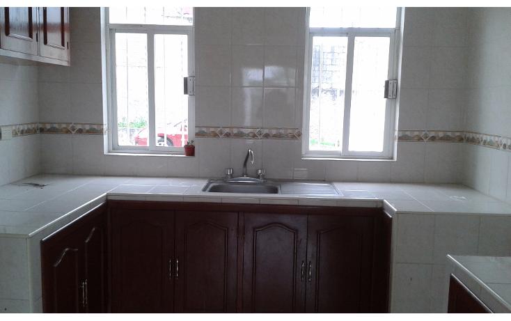 Foto de casa en venta en  , emiliano zapata, xalapa, veracruz de ignacio de la llave, 1551118 No. 02