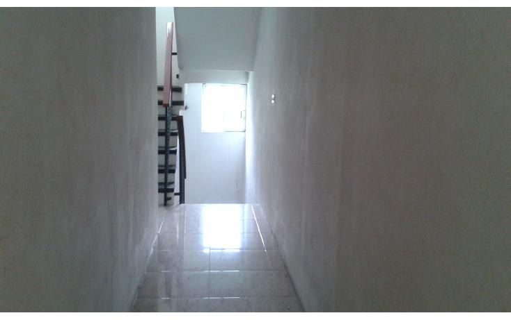 Foto de casa en venta en  , emiliano zapata, xalapa, veracruz de ignacio de la llave, 1551118 No. 04