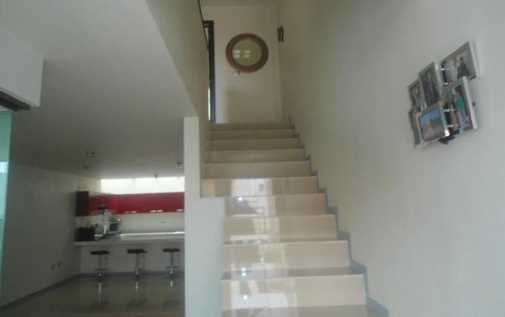 Foto de casa en venta en  , emiliano zapata, xalapa, veracruz de ignacio de la llave, 1870064 No. 14