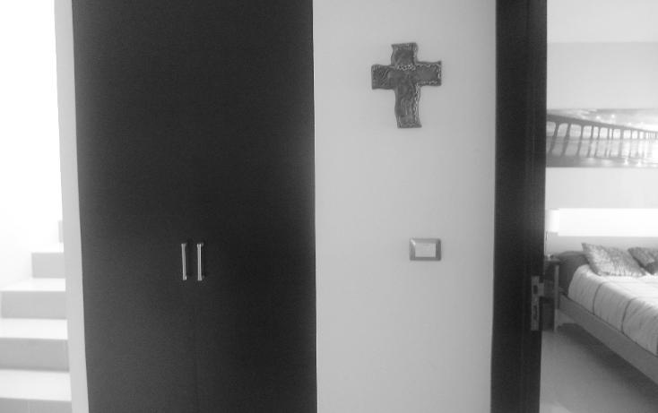 Foto de casa en venta en  , emiliano zapata, xalapa, veracruz de ignacio de la llave, 1870064 No. 16