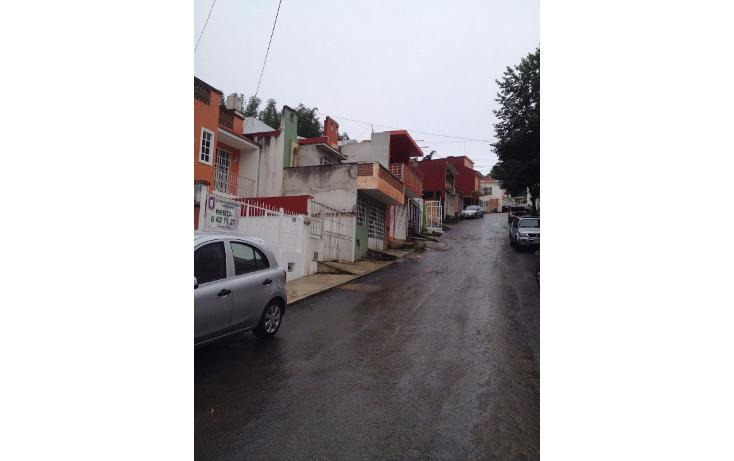 Foto de casa en renta en  , emiliano zapata, xalapa, veracruz de ignacio de la llave, 2038376 No. 03