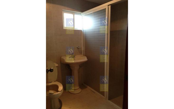Foto de casa en venta en  , emiliano zapata, xalapa, veracruz de ignacio de la llave, 464471 No. 02