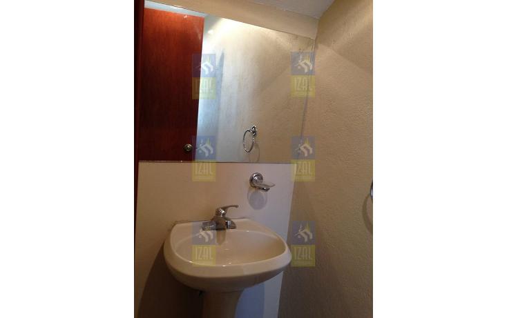 Foto de casa en venta en  , emiliano zapata, xalapa, veracruz de ignacio de la llave, 464471 No. 03