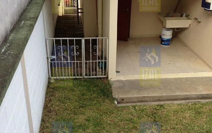 Foto de casa en venta en  , emiliano zapata, xalapa, veracruz de ignacio de la llave, 464471 No. 04