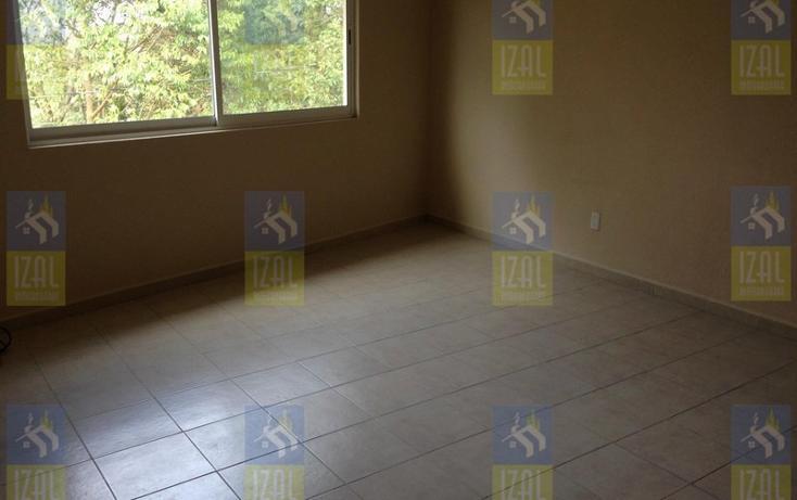 Foto de casa en venta en  , emiliano zapata, xalapa, veracruz de ignacio de la llave, 464471 No. 05