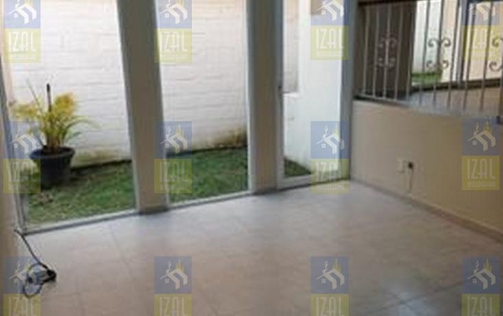 Foto de casa en venta en  , emiliano zapata, xalapa, veracruz de ignacio de la llave, 464471 No. 06