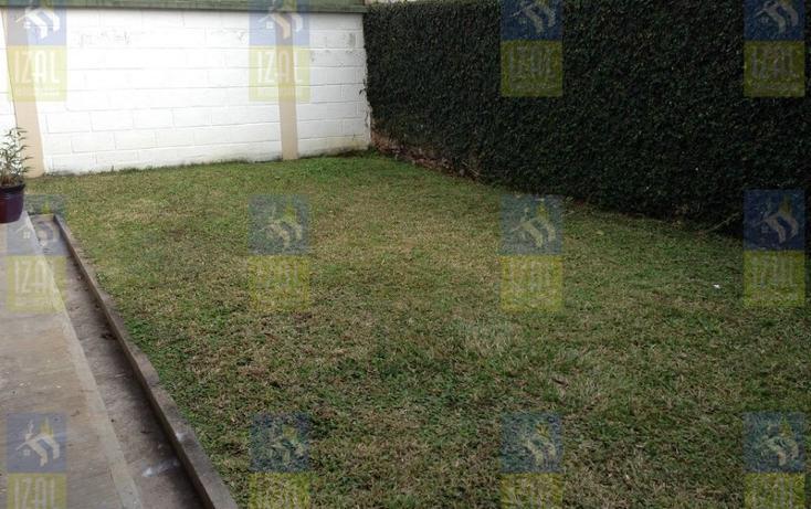 Foto de casa en venta en  , emiliano zapata, xalapa, veracruz de ignacio de la llave, 464471 No. 07