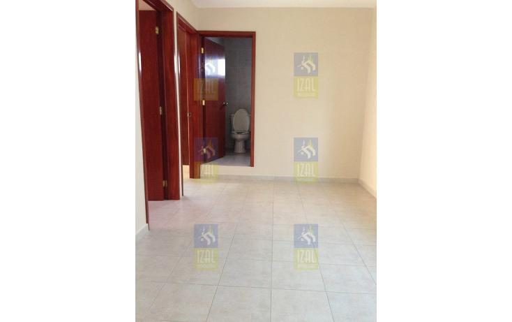 Foto de casa en venta en  , emiliano zapata, xalapa, veracruz de ignacio de la llave, 464471 No. 08
