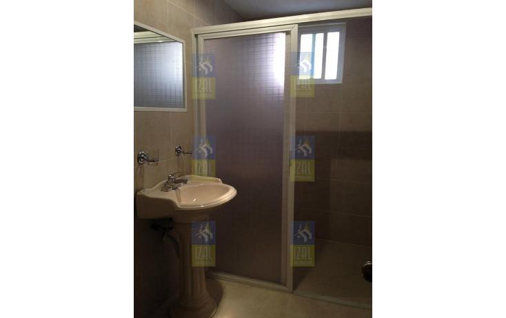 Foto de casa en venta en  , emiliano zapata, xalapa, veracruz de ignacio de la llave, 464471 No. 09