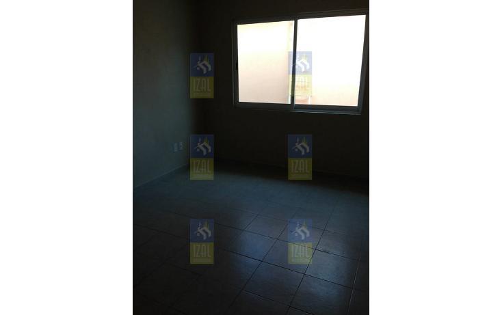 Foto de casa en venta en  , emiliano zapata, xalapa, veracruz de ignacio de la llave, 464471 No. 10