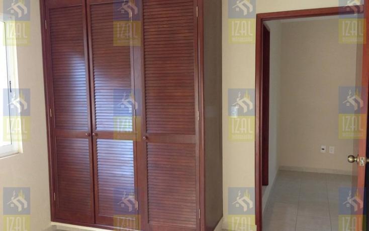 Foto de casa en venta en  , emiliano zapata, xalapa, veracruz de ignacio de la llave, 464471 No. 12