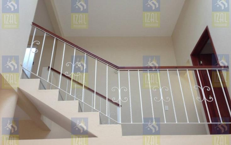 Foto de casa en venta en  , emiliano zapata, xalapa, veracruz de ignacio de la llave, 464471 No. 13
