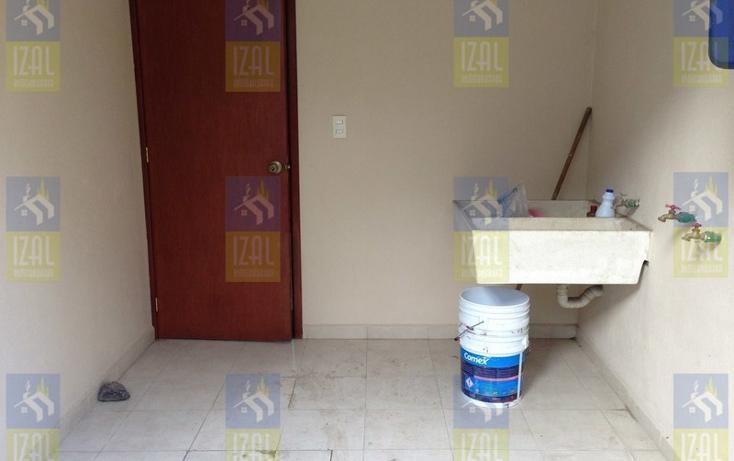 Foto de casa en venta en  , emiliano zapata, xalapa, veracruz de ignacio de la llave, 464471 No. 14