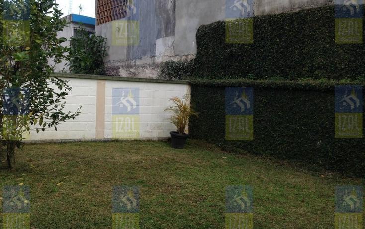 Foto de casa en venta en  , emiliano zapata, xalapa, veracruz de ignacio de la llave, 464471 No. 15