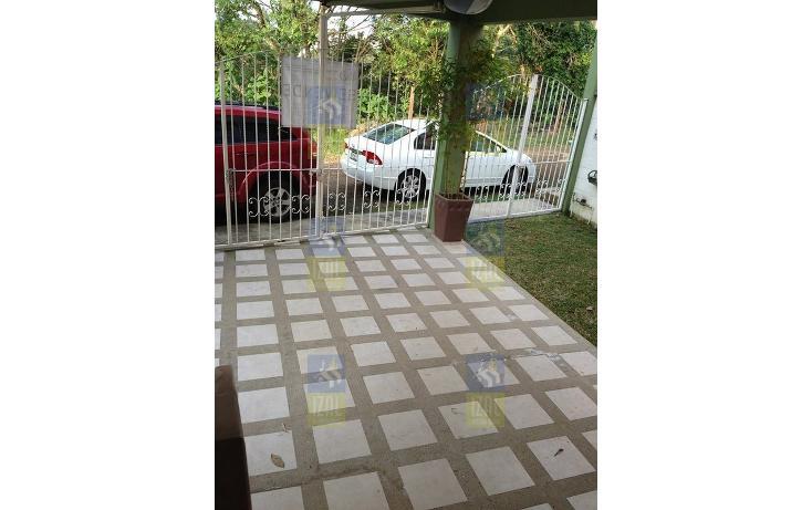 Foto de casa en venta en  , emiliano zapata, xalapa, veracruz de ignacio de la llave, 464471 No. 16