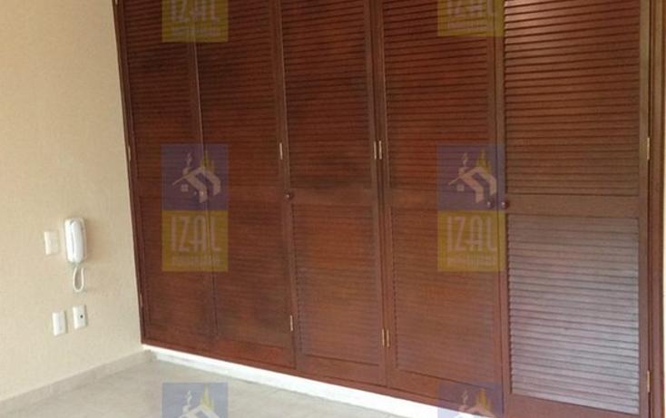 Foto de casa en venta en  , emiliano zapata, xalapa, veracruz de ignacio de la llave, 464471 No. 17